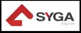 Syga - Consultores Unip., Lda.