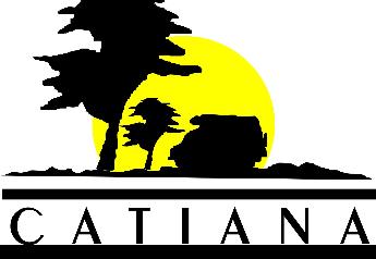 catianacampingcar-autocaravanas-lda