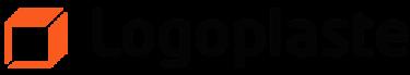 Grupo Logoplaste