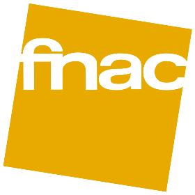 FNAC Portugal