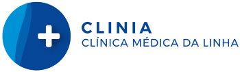 Clinia - Clínica Médica da Linha