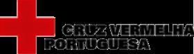 CVP de Vila Viçosa