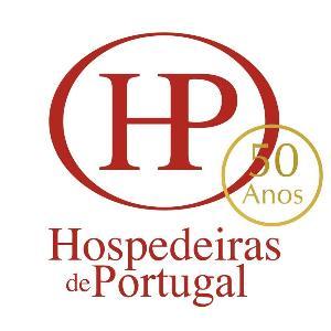 Hospedeiras de Portugal Trabalho Temporario