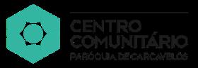 Centro Comunitário da P. de Carcavelos