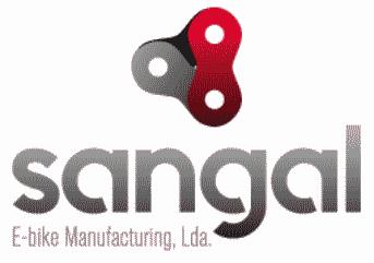 Sangal E-Bike Manufacturing, Lda.