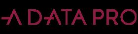 A Data Pro Ltd