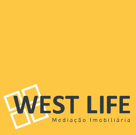 WEST LIFE Imobiliária