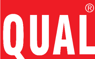 QUAL - Indústria Metálica lda