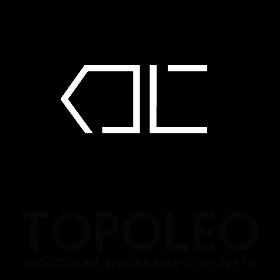 Topoleo