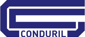 Conduril Engenharia, S.A