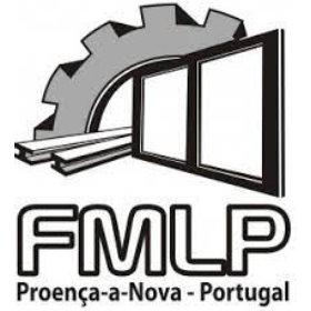 Fernando Miguel Lopes Pereira & Irmão, Lda