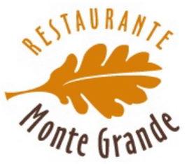 Quinta do Monte Grande, Lda