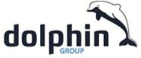 DOLPHIN PORTUGAL LLP