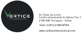 vertice-internacional