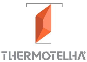 Thermotelha
