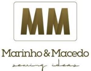 Marinho & Macedo Confecções, Lda
