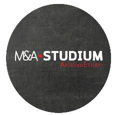 M&A Studium
