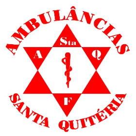 Ambulâncias Santa Quitéria