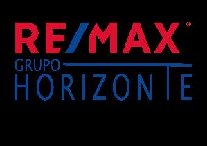 RE/MAX Horizonte Prime