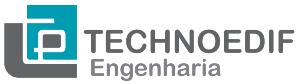 Technoedif Engenharia, S.A.