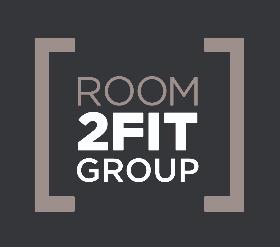 ROOM2FIT - Hospitality Interiors Lda