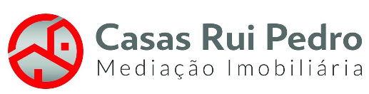 Garantecomeço Lda - Casas Rui Pedro