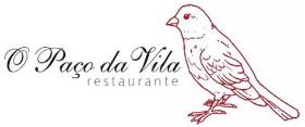 O Paço da Vila - Restaurante