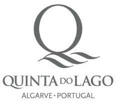Grupo Quinta do Lago