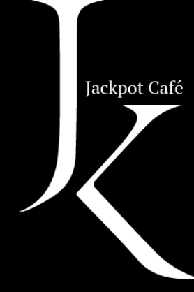 restaurante-snack-bar