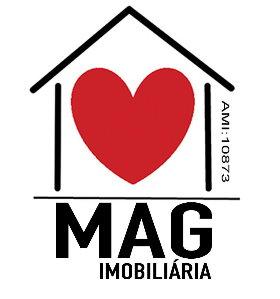 Mag Imobiliária
