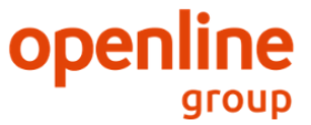 Openline Group