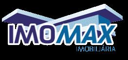 Imomax