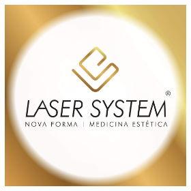 Laser System Nova Forma