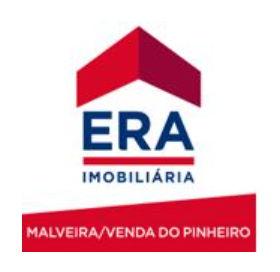 ERA Malveira/Venda do Pinheiro