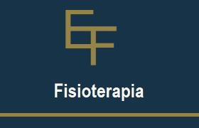 EF Fisioterapia