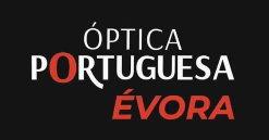 Optica Portuguesa Evora