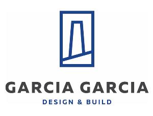 Garcia, Garcia S.A.