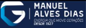 Manuel Alves Dias, Lda