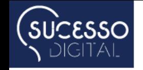 Sucesso Digital, Lda.