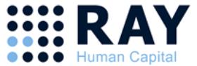 Ray Human Capital