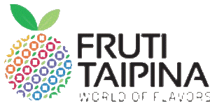 FRUTI-TAIPINA