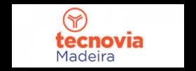 TECNOVIA MADEIRA - SOCIEDADE DE EMPREITADAS S.A.