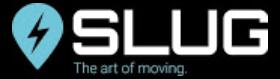 Slug - The Art Of Moving