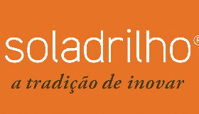 Soladrilho - Sociedade Cerâmica de Ladrilhos, S.A.