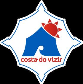 Costa do Vizir Beach Village & Spa Lda