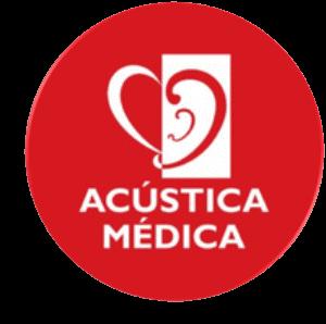 Acustica Médica