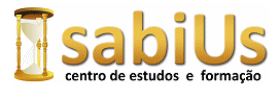 sabiUs - centro de estudos