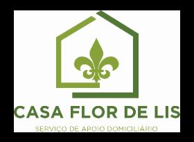 Casa Flor de Lis - Serviço de Apoio Domiciliário