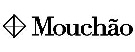 Sociedade Agropecuária do Mouchão e Cavaca Dourada