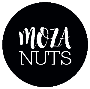 moza-nuts